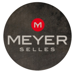 MEYER SELLES